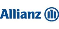 www.allianz.fr/arrachart